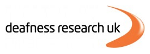 Deafnes Research Logo